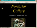 Northstar Galleries